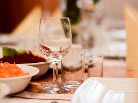 restauracja (1 z 1)