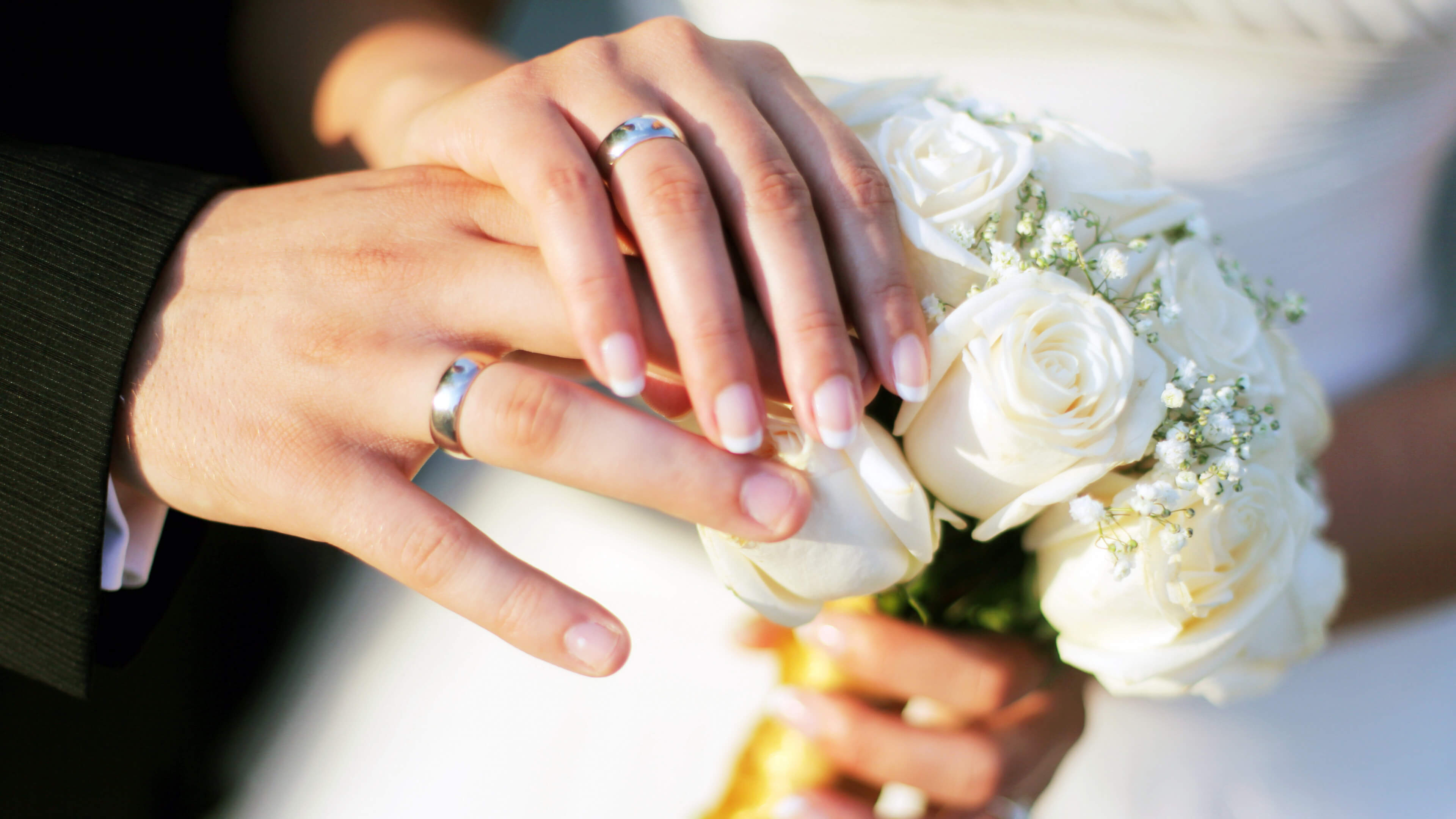 Organizujemy przyjęcia weselne