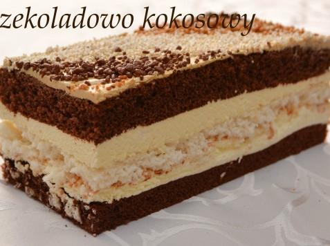 czekoladowo kokosowy2